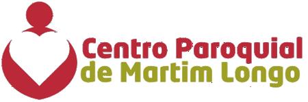Centro Paroquial de Martinlongo